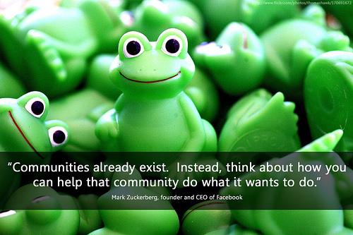 Communities_Zuckerburg